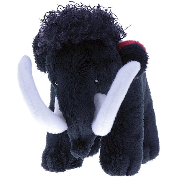 Mammut Mammut Toy XL