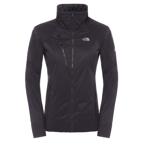 The North Face DESOLATION HYBRID JKT Frauen - Übergangsjacke