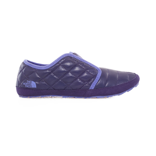 The North Face THERMOBALL TRACTION  MULE II Frauen - Hüttenschuhe