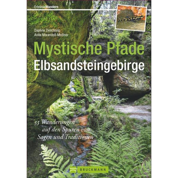 Mystische Pfade Elbsandsteingebirge Mystische Pfade ...