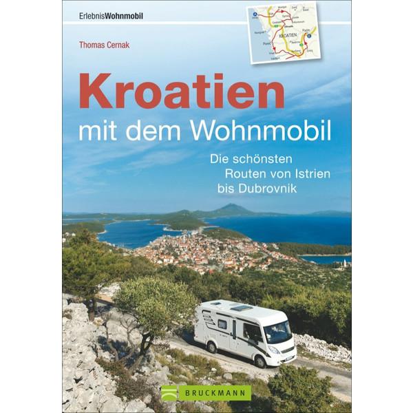 Kroatien mit dem Wohnmobil