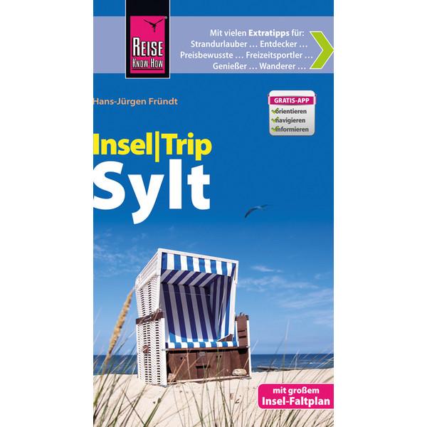 RKH InselTrip Sylt