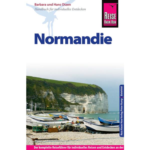 RKH Normandie
