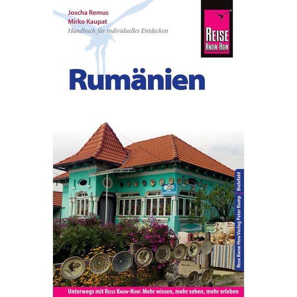 RKH Rumänien