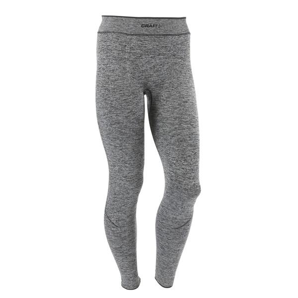 Craft Active Comfort Pants Männer - Funktionsunterwäsche