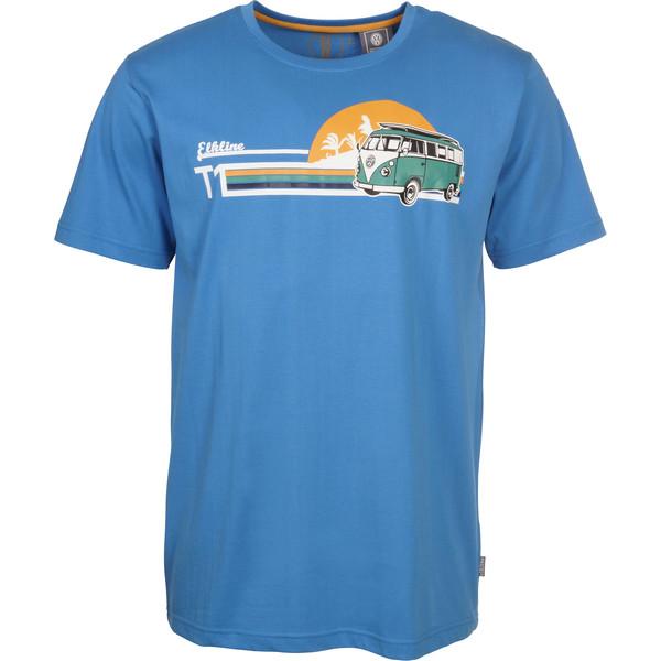 Elkline Vansinn Männer - T-Shirt