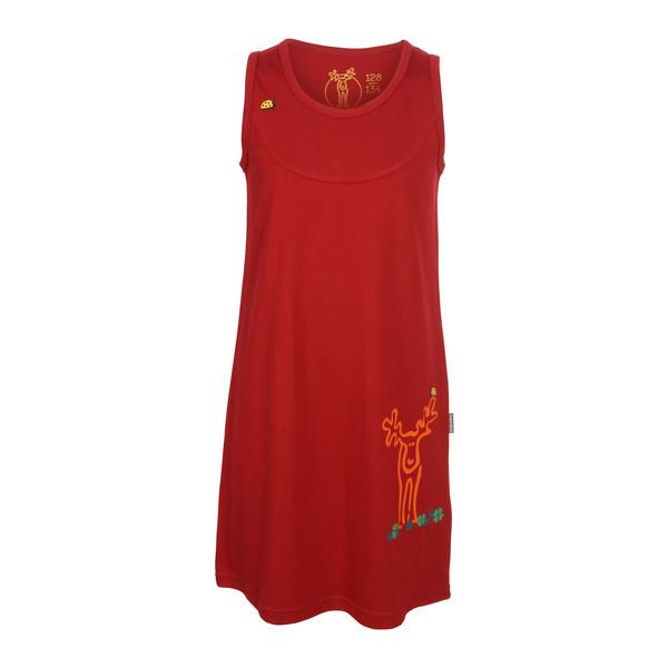 Elkline Marie Kinder - Kleid