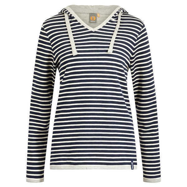 Elkline Ringelblume Frauen - Sweatshirt