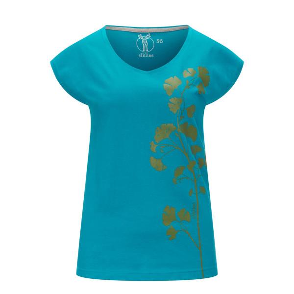 Elkline Freilich Frauen - T-Shirt