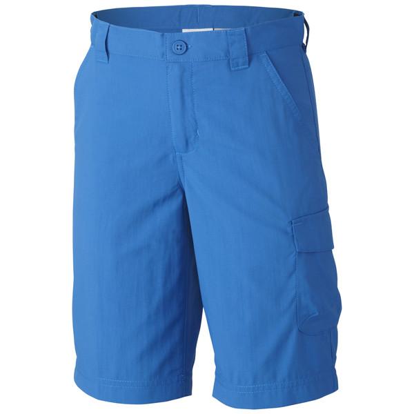 Columbia Silver Ridge III Short Kinder - Shorts