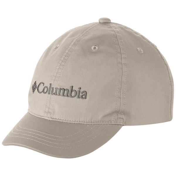 Columbia Adjustable Ball Cap Kinder - Sonnenhut