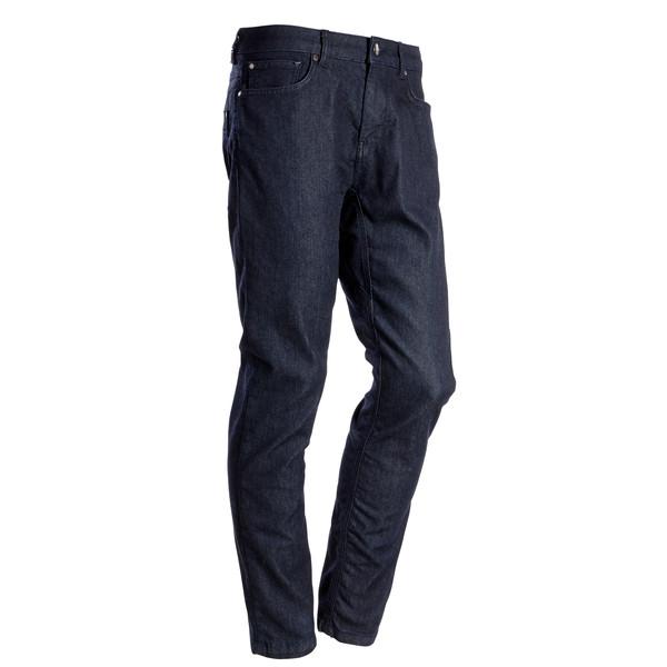 Endura Urban Jeans Männer - Radhose