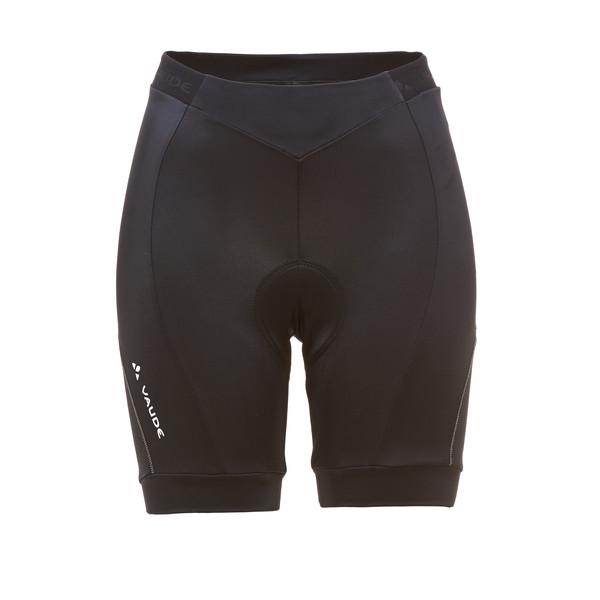 Vaude Advanced Shorts II Frauen - Radlerhose