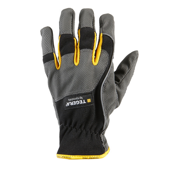 Ejendals Arbeitshandschuh Microthan Unisex - Handschuhe