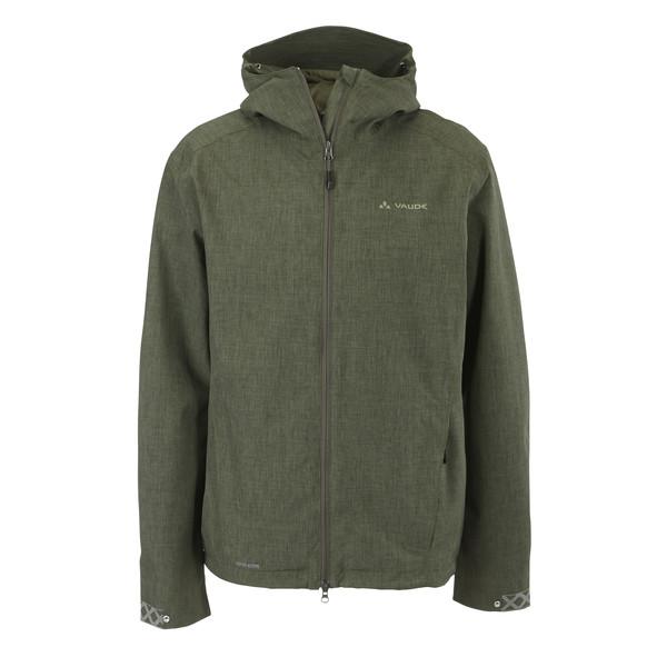 Vaude Estero Jacket II Männer - Regenjacke