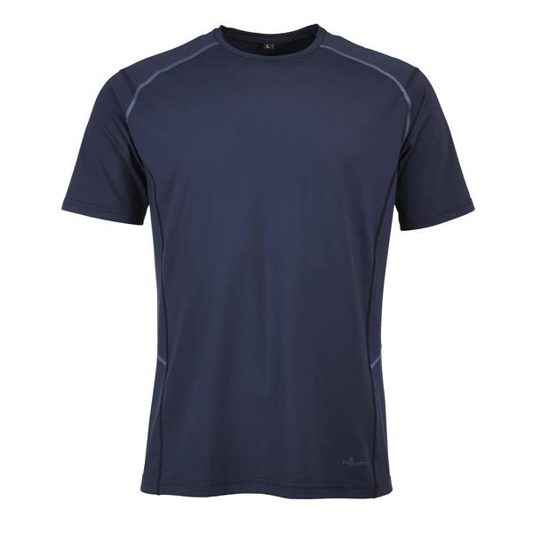 FRILUFTS Alum T-Shirt Männer - Funktionsshirt