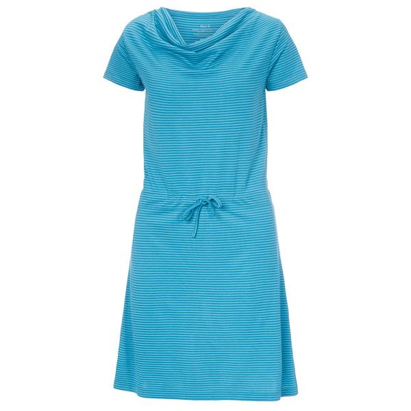 FRILUFTS Zubiri Dress Frauen - Kleid