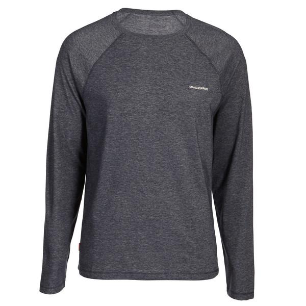 Craghoppers NosiLife Bayame L/S Shirt Männer - Mückenschutz Kleidung