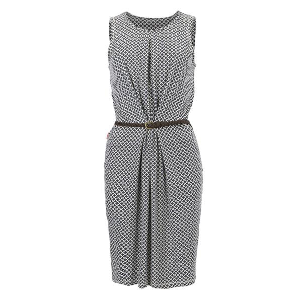 Craghoppers NosiLife Astrid Dress Frauen - Kleid