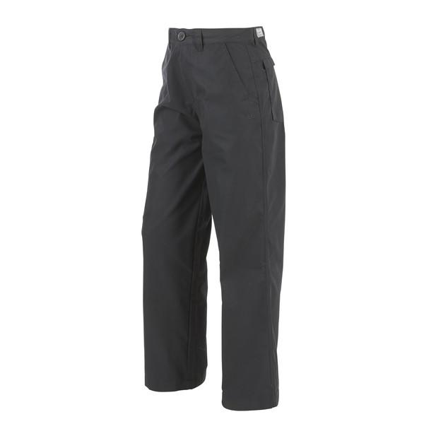 Craghoppers Kiwi Trousers Kinder - Trekkinghose