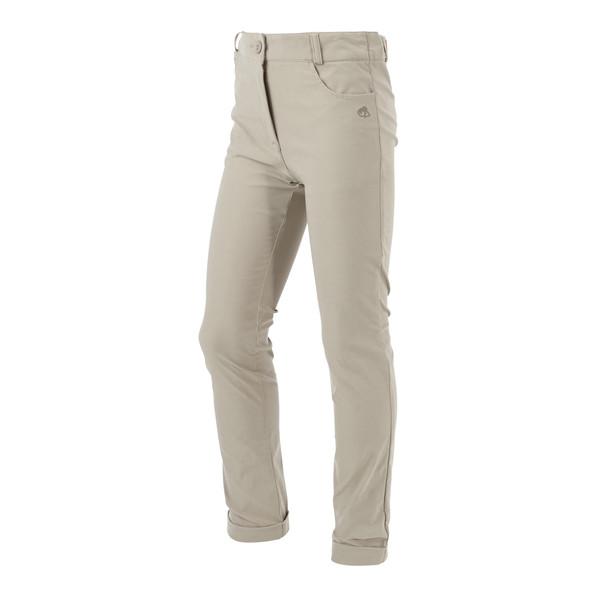 Craghoppers NosiLife Callie Trousers Kinder - Mückenschutz Kleidung