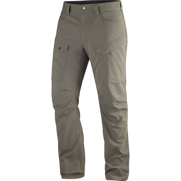 Haglöfs Mid Fjord Pant Männer - Trekkinghose