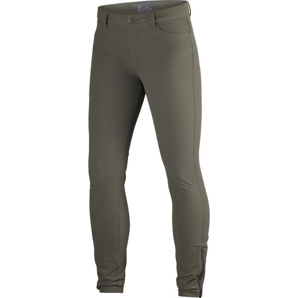 Haglöfs Trekkings Frauen - Trekkinghose