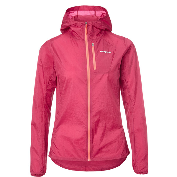 Patagonia Houdini Jacket Frauen - Windbreaker