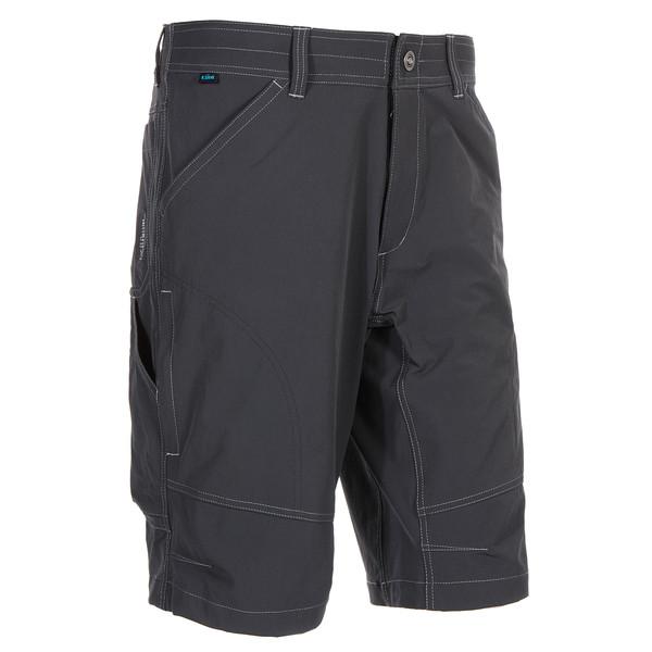Kühl Renegade Short 12 Männer - Trekkinghose