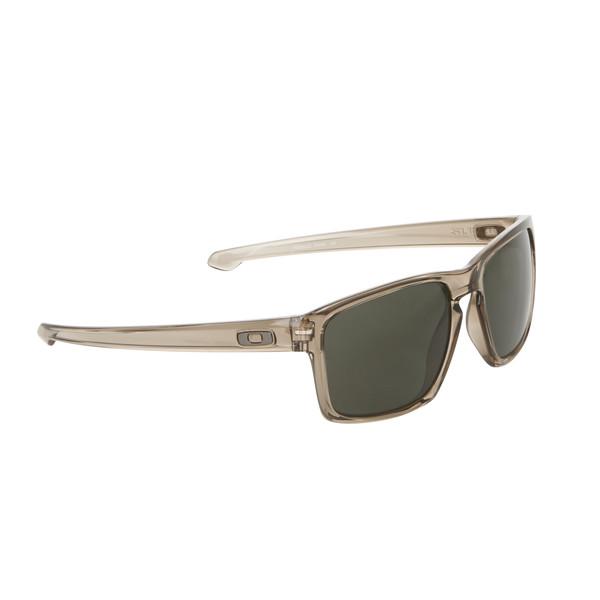 Oakley Sliver - Sonnenbrille