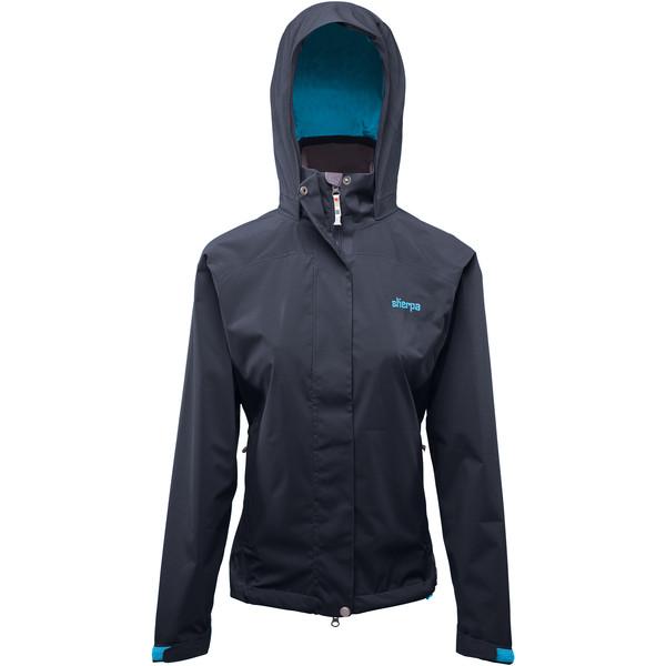 Sherpa Urgyen Jacket Frauen - Regenjacke