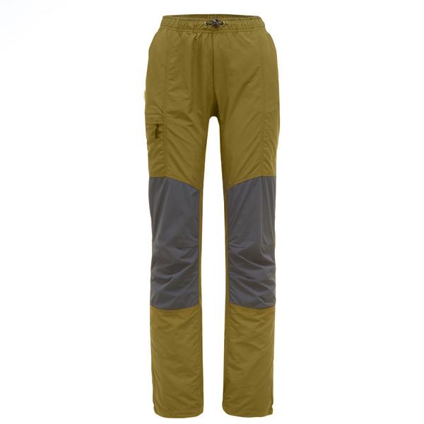 FRILUFTS Göreme Pants Unisex - Kletterhose
