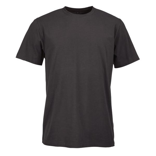 FRILUFTS Glarus S/S Shirt Männer - T-Shirt