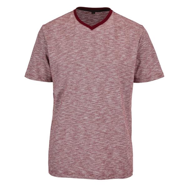FRILUFTS Solothurn S/S Shirt Männer - T-Shirt