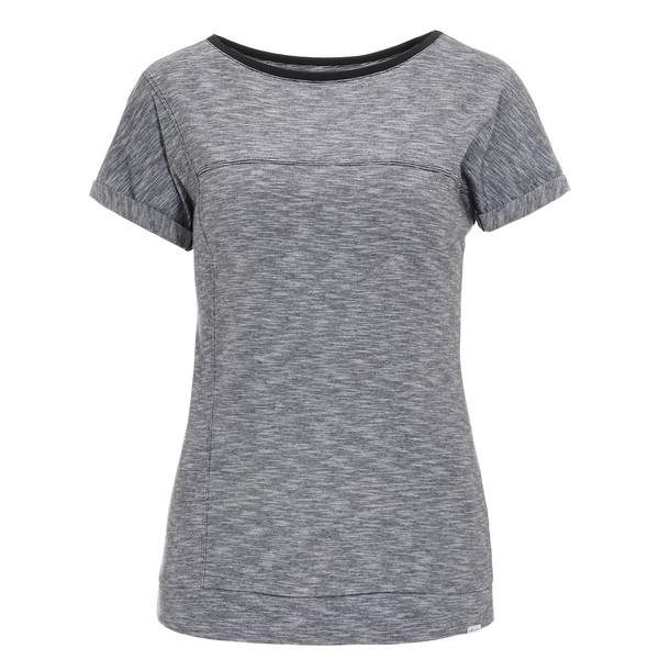 FRILUFTS Solothurn T-Shirt Frauen - T-Shirt