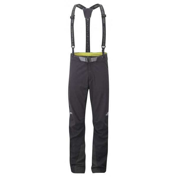 Mountain Equipment G2 WS Mountain Pant Männer - Softshellhose