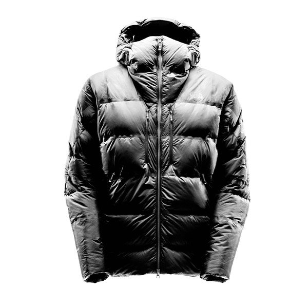 The North Face L6 Jacket Männer - Daunenjacke