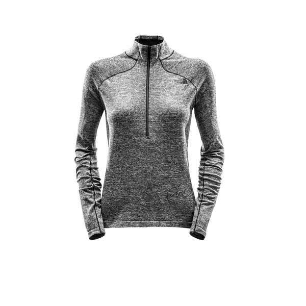 The North Face L1 Top Frauen - Funktionsshirt