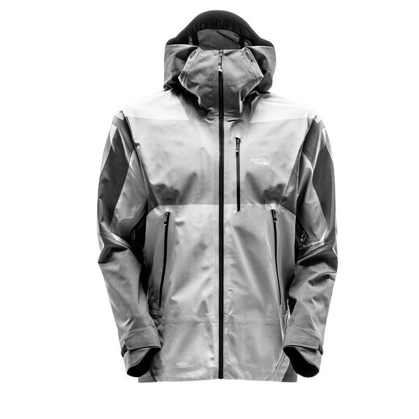 The North Face L5 Jacket Männer - Regenjacke