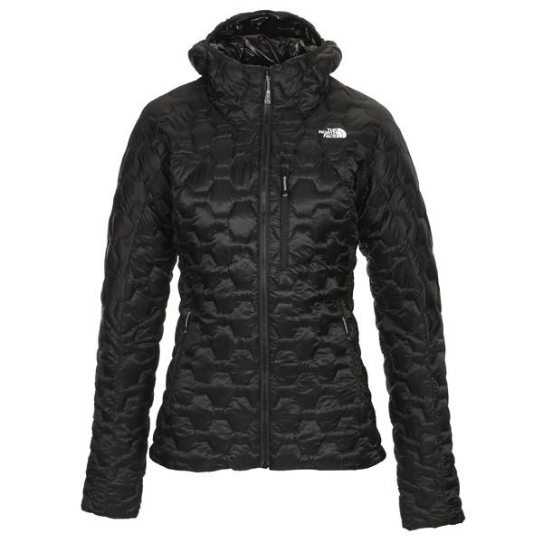 The North Face L4 Jacket Frauen - Winterjacke