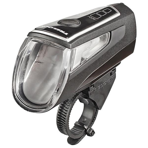 Trelock LS 560 - Fahrradbeleuchtung