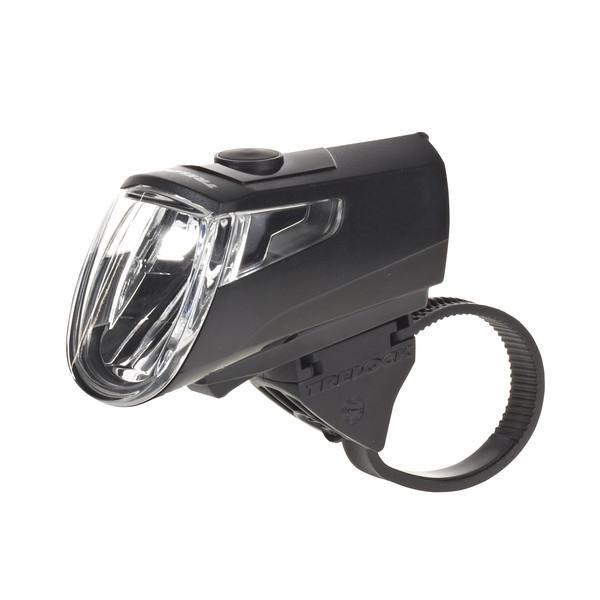 Trelock LS 360 I-GO Eco - Fahrradbeleuchtung
