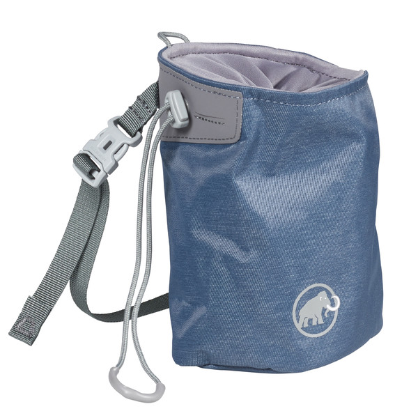 Mammut Togir Chalk Bag - Chalkbag