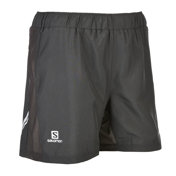 Salomon Agile Short Männer - Laufhose