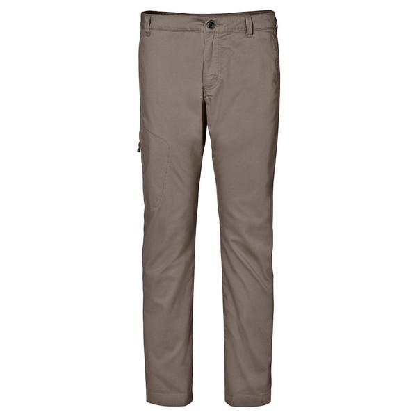 Jack Wolfskin Liberty Pants Männer - Trekkinghose