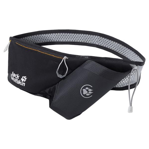 Jack Wolfskin Speed Liner 1 Belt Unisex - Hüfttasche