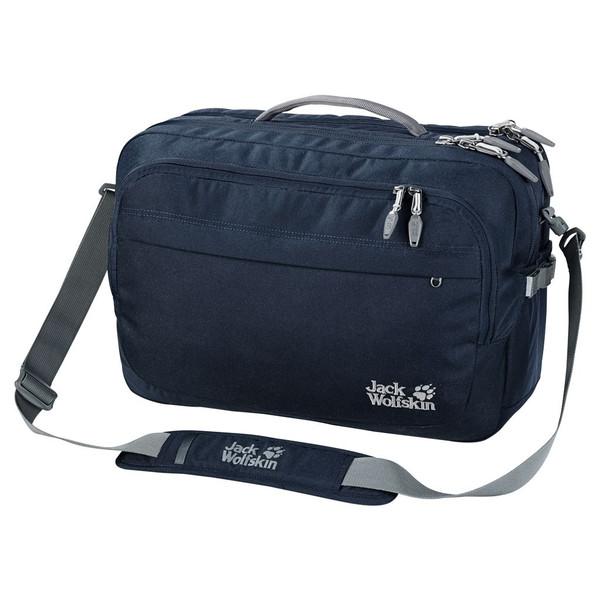 Jack Wolfskin Jack.Pot De Luxe Bag - Laptoptasche