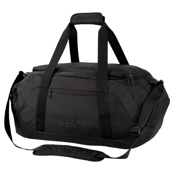 Jack Wolfskin Action Bag 40 Unisex - Reisetasche