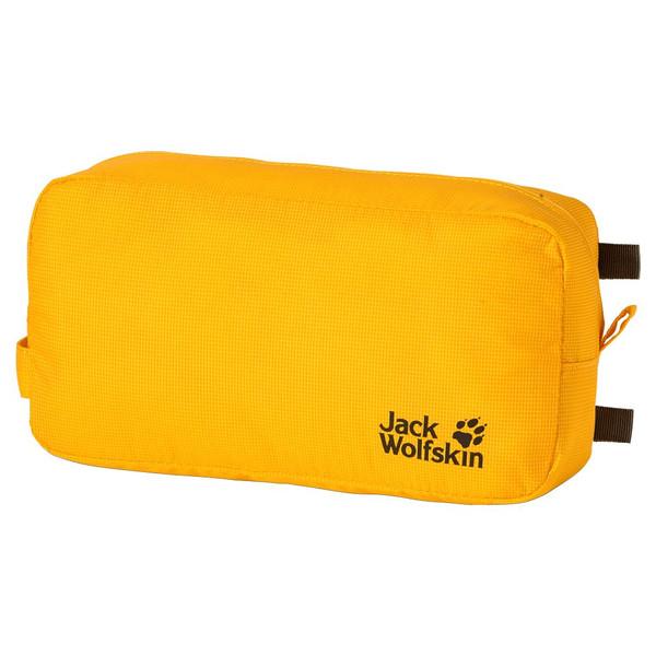 Jack Wolfskin All-In 2.5 Pouch Unisex - Packbeutel