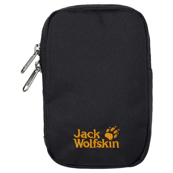 Jack Wolfskin Gadget Pouch M Unisex - Packbeutel